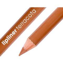 ULTA3 LIPLINER TERRACOTTA