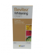 BEVITEZ WHITENING CREAM 50ML
